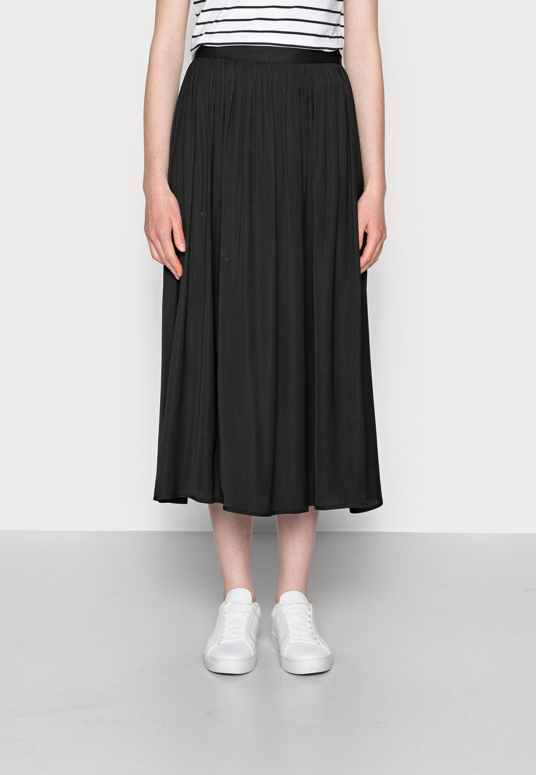 Women PAMELA - A-line skirt