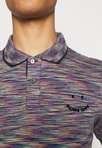 PS Paul Smith - Koszulka polo - multi - 4