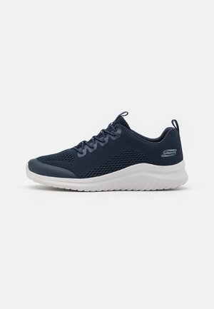 ULTRA FLEX 2.0 KELMER - Baskets basses - navy