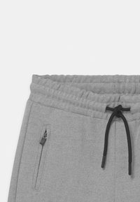 Cars Jeans - HERELL  - Shorts - stone grey - 2