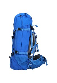 Fjällräven - KAJKA 65 W - Hiking rucksack - uncle blue - 2
