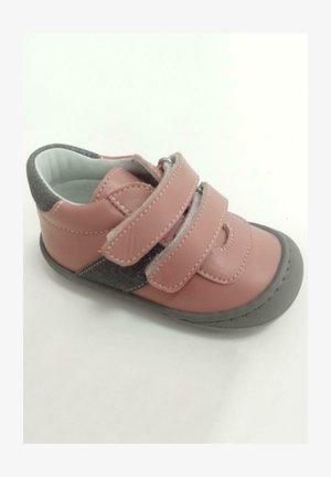 CHICLE - Botines bajos - pink