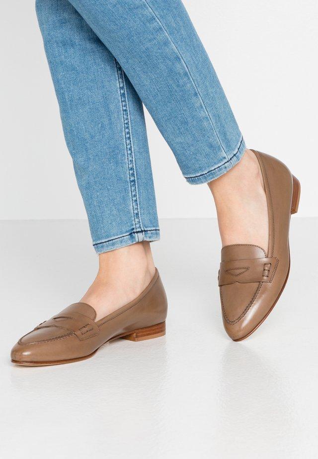 RETAL - Slippers - parma