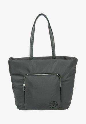 FISS SABINE  - Handbag - black