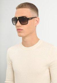 Carrera - Sunglasses - black - 1