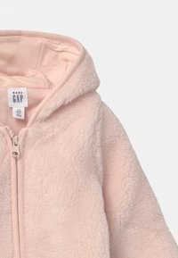 GAP - Overal - new sheer pink - 4