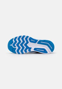 Saucony - RIDE 14 - Neutral running shoes - royal/space/black - 4