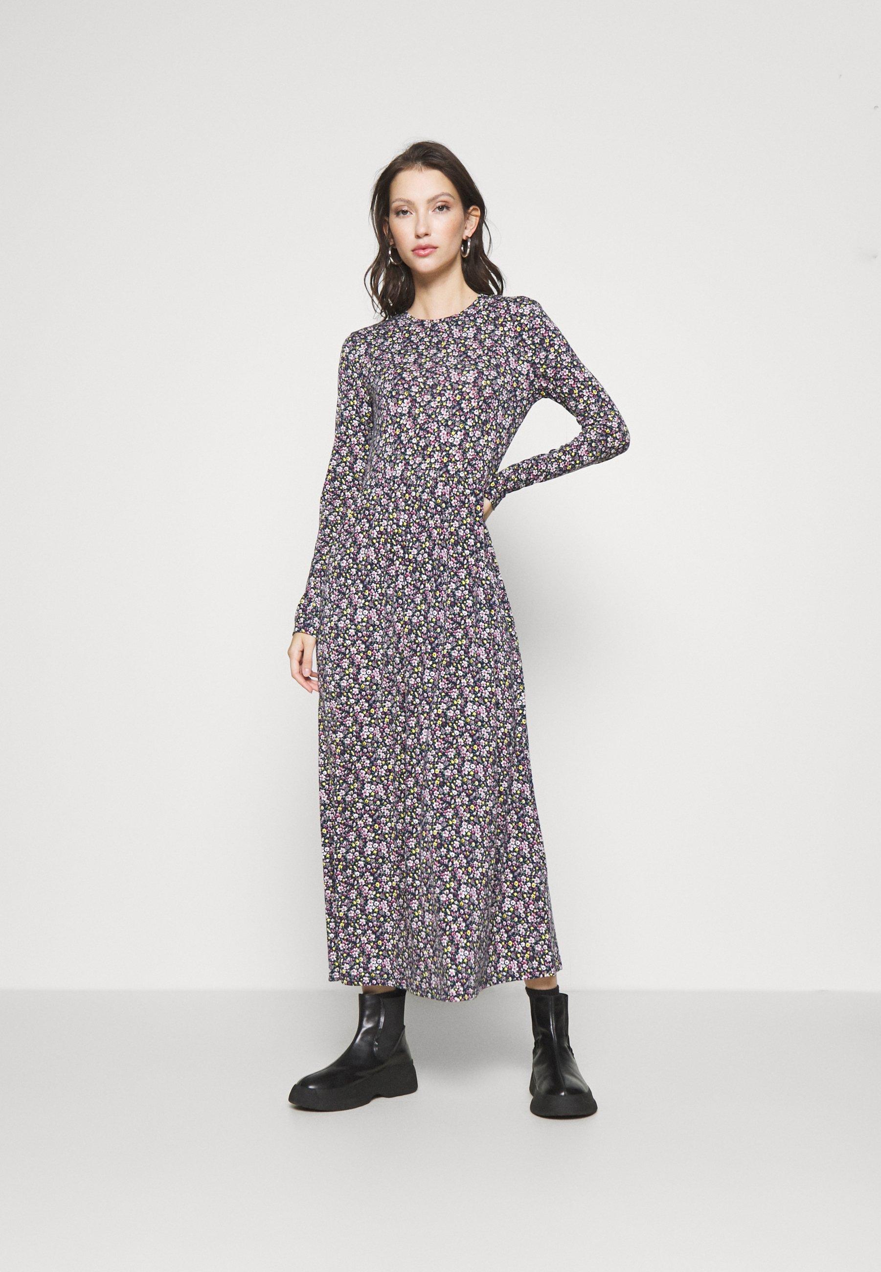 Women MARISAN - Maxi dress