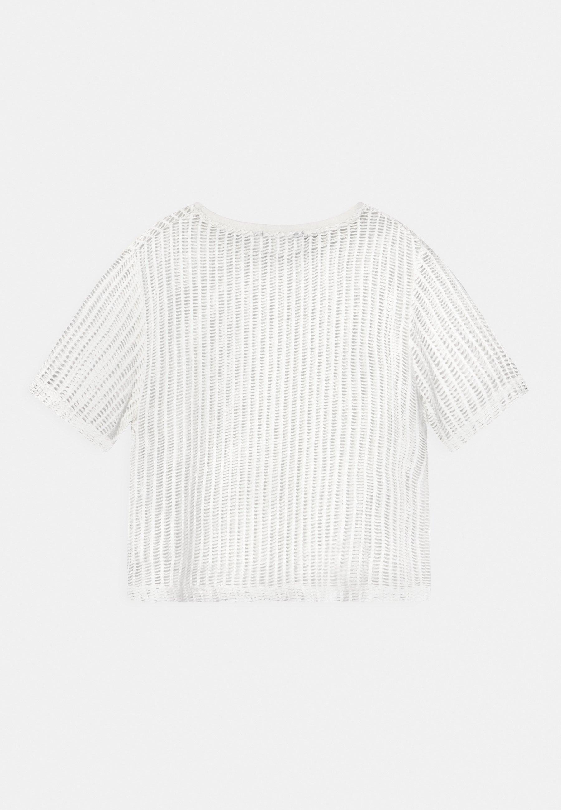 Kids ARETHA - Print T-shirt