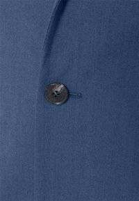 Selected Homme - SLHSLIM MYLOLOGAN SUIT  - Suit - blue ashes - 7