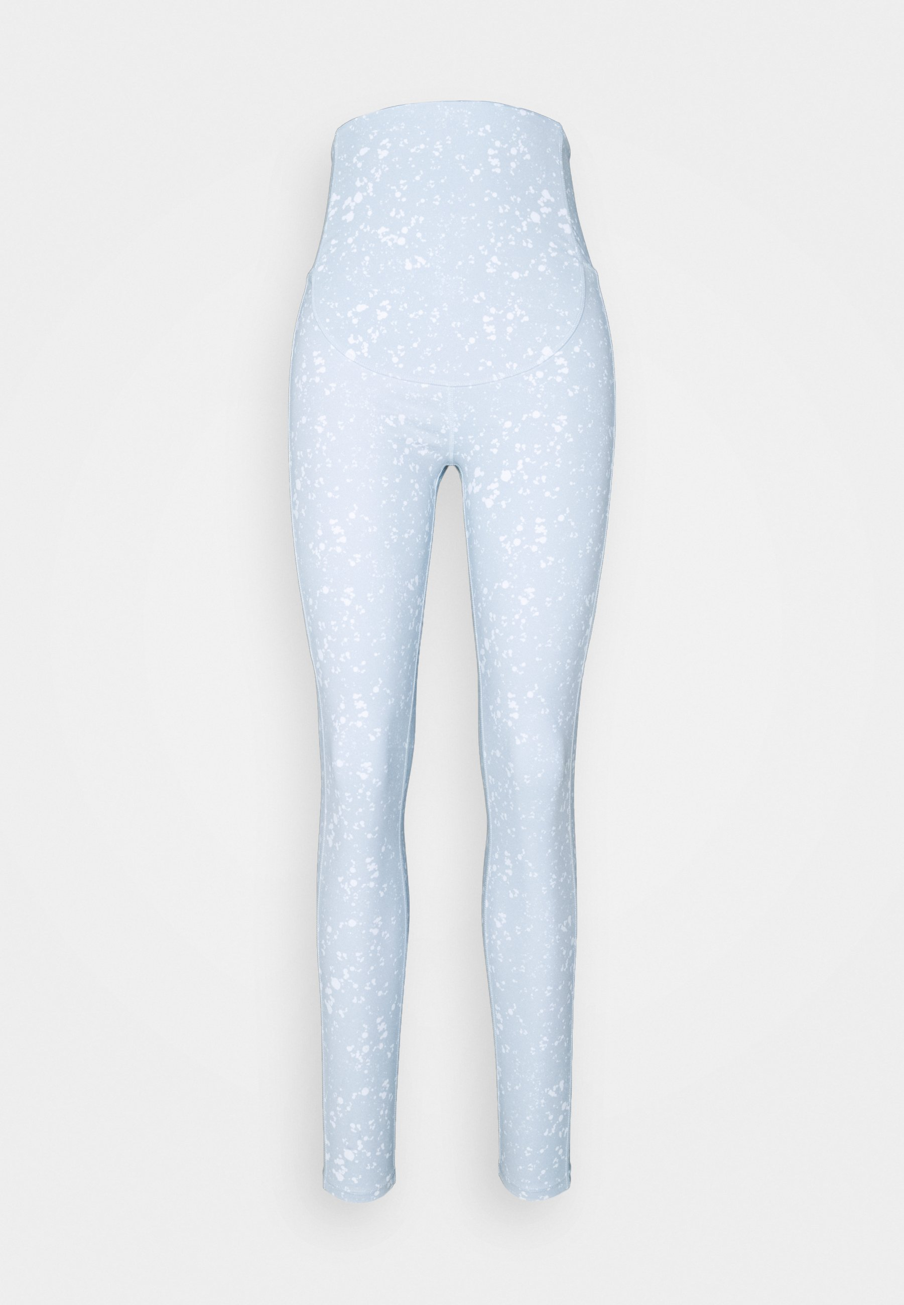 Femme LEGGING - Collants
