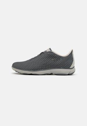 Zapatillas - anthracite/light grey