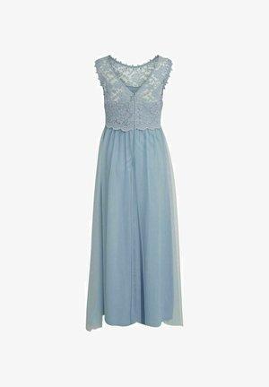 VILYNNEA - Vestido de fiesta - ashley blue