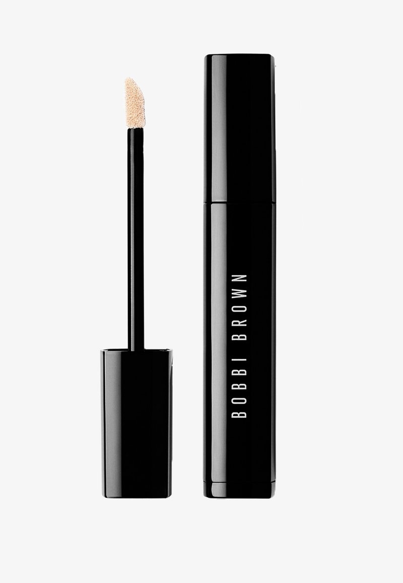 Bobbi Brown - INTENSIVE SKIN SERUM CONCEALER - Concealer - 14 chestnut