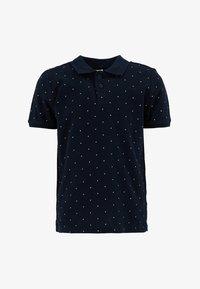 DeFacto - Polo shirt - indigo - 0