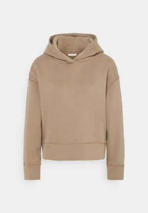 GART - Sweatshirt - maple