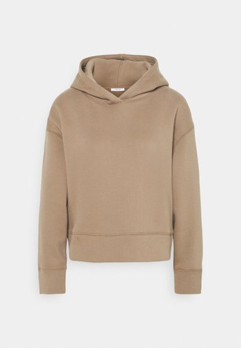 GART - Sweatshirt - maple