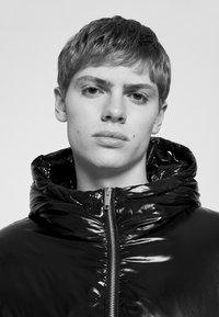 The Kooples - DOUDOUNE - Down jacket - black - 4