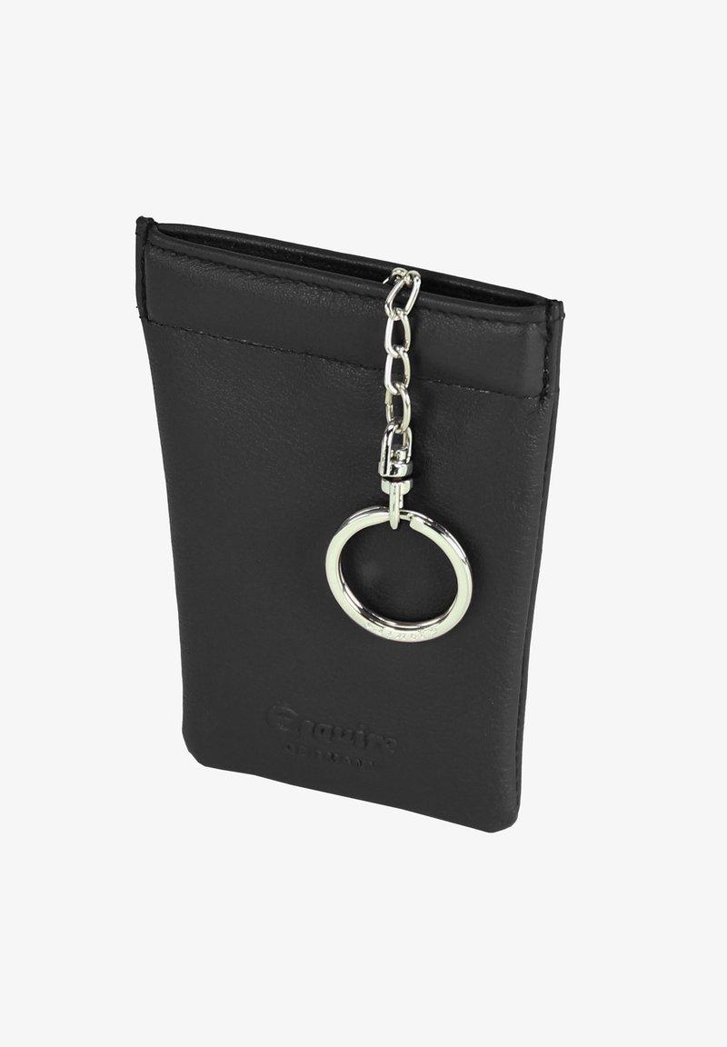 Esquire - Key holder - schwarz