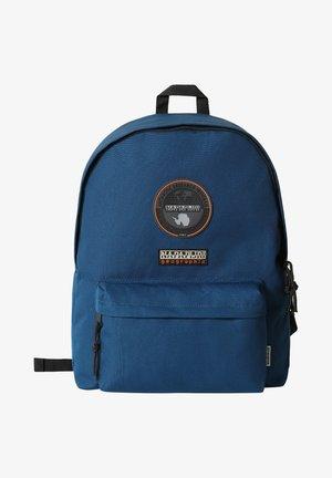 VOYAGE  - Rucksack - poseidon blue