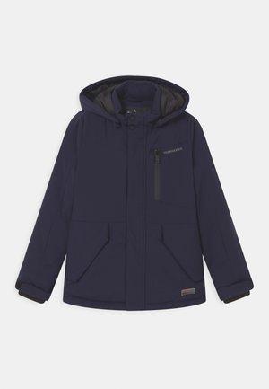 VIC - Winter jacket - dark navy