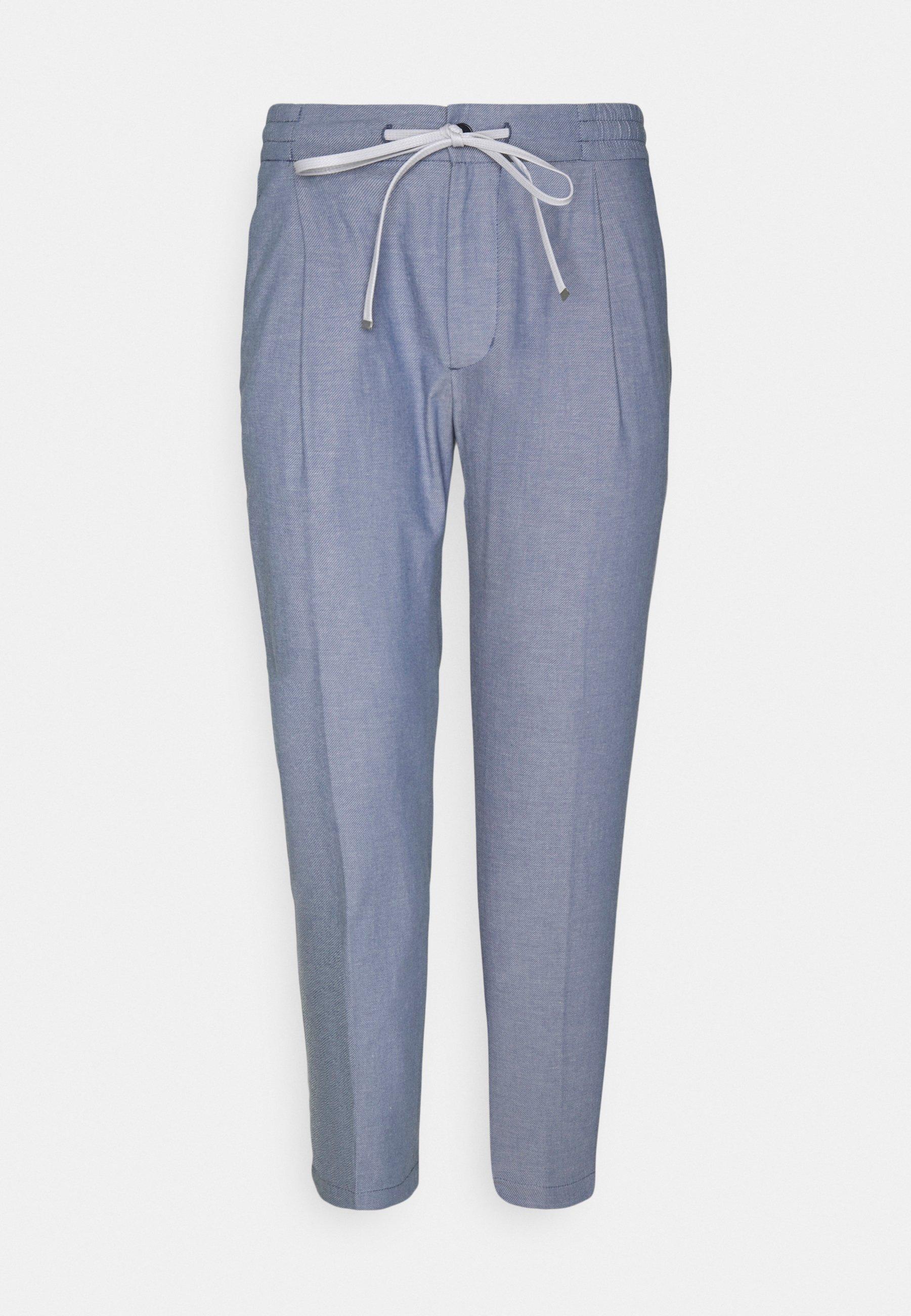 Homme RARE - Pantalon classique
