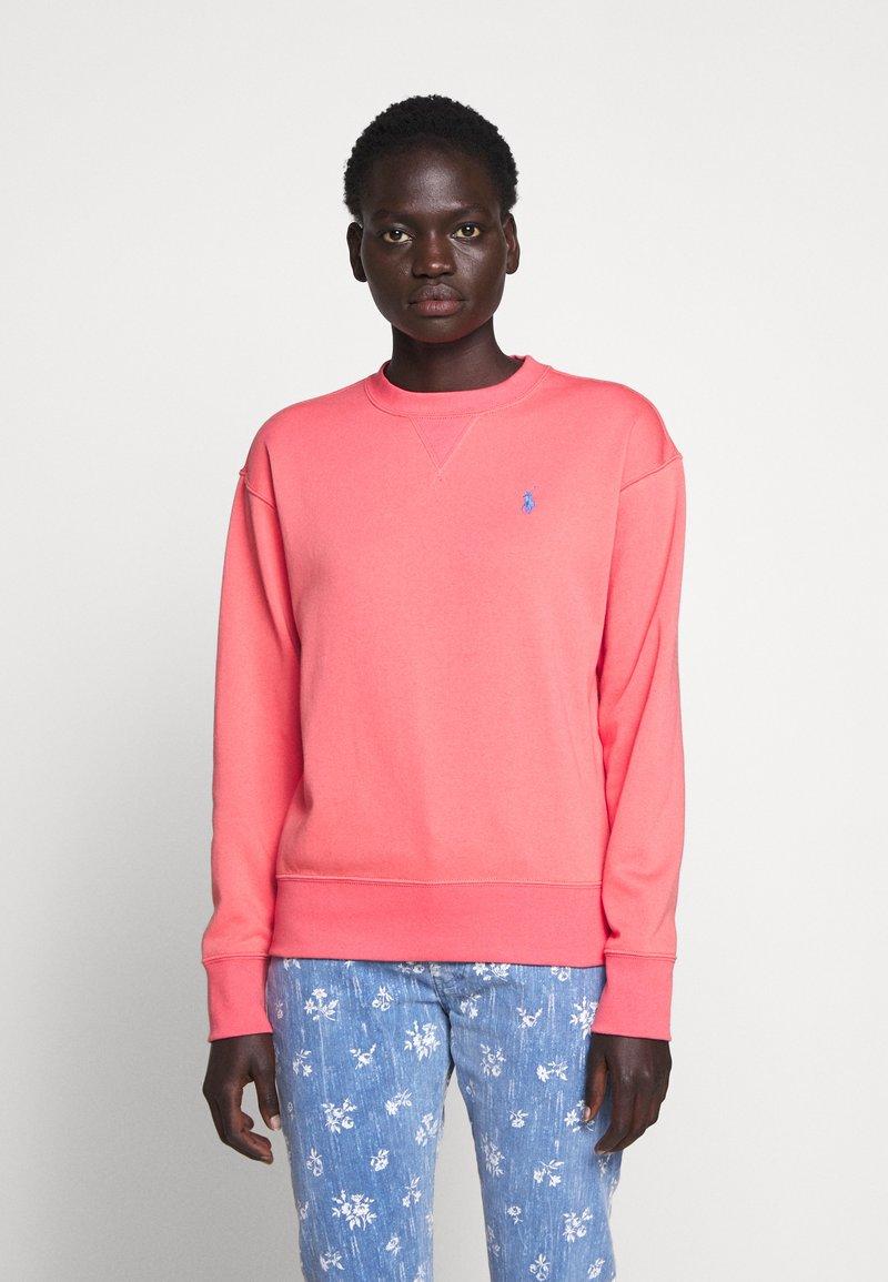Polo Ralph Lauren - Bluza - amalfi red