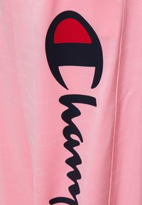 Champion Rochester - CUFF PANTS - Pantalones deportivos - pink - 2