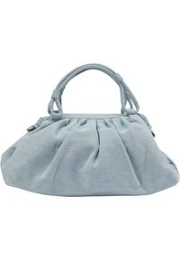 myMo - Handbag - hellblau denim - 2