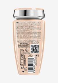 KÉRASTASE - CURL MANIFESTO BAIN HYDRATATION DOUCEUR - Hair treatment - - - 2