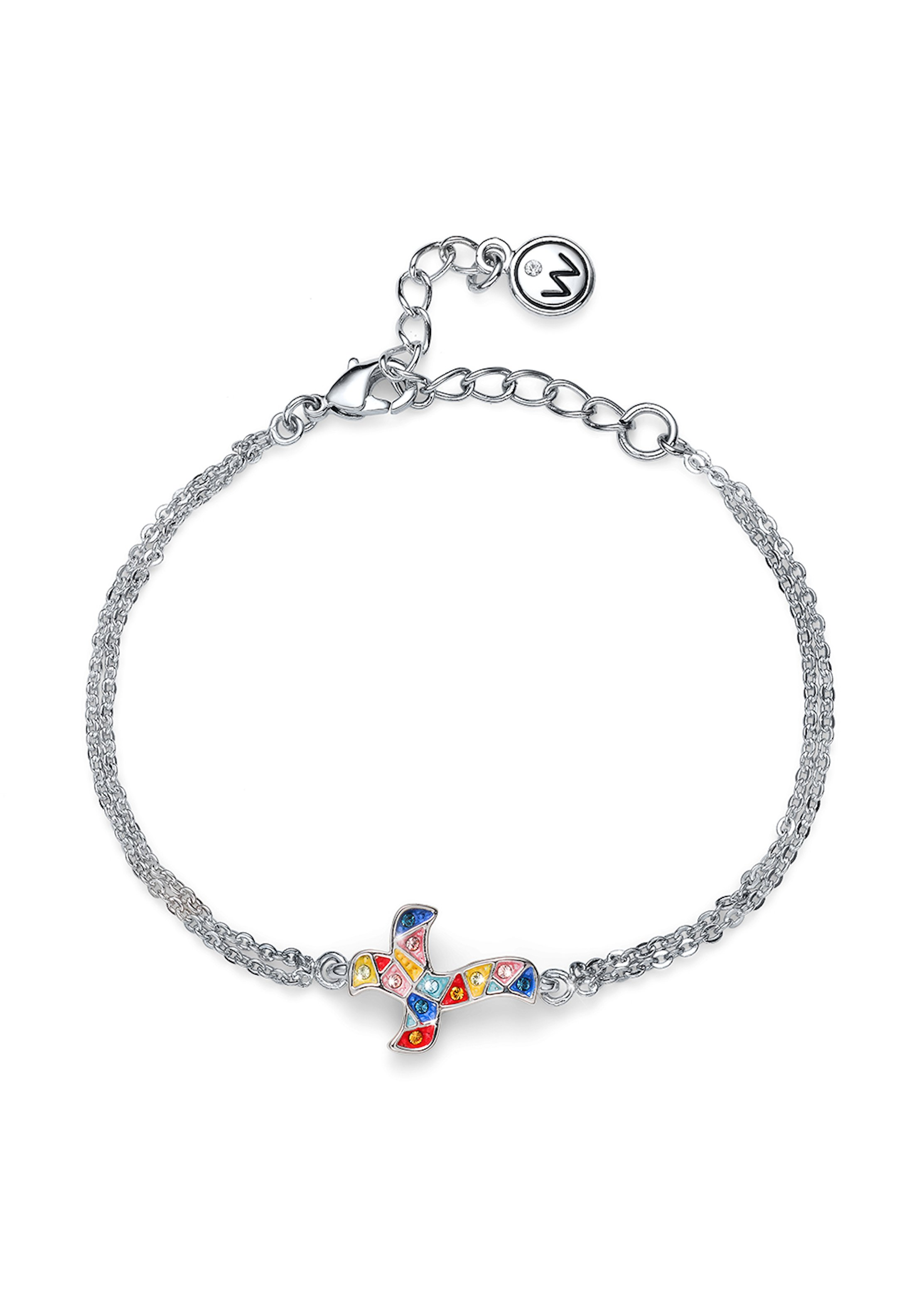 Femme GAUDI  - Bracelet
