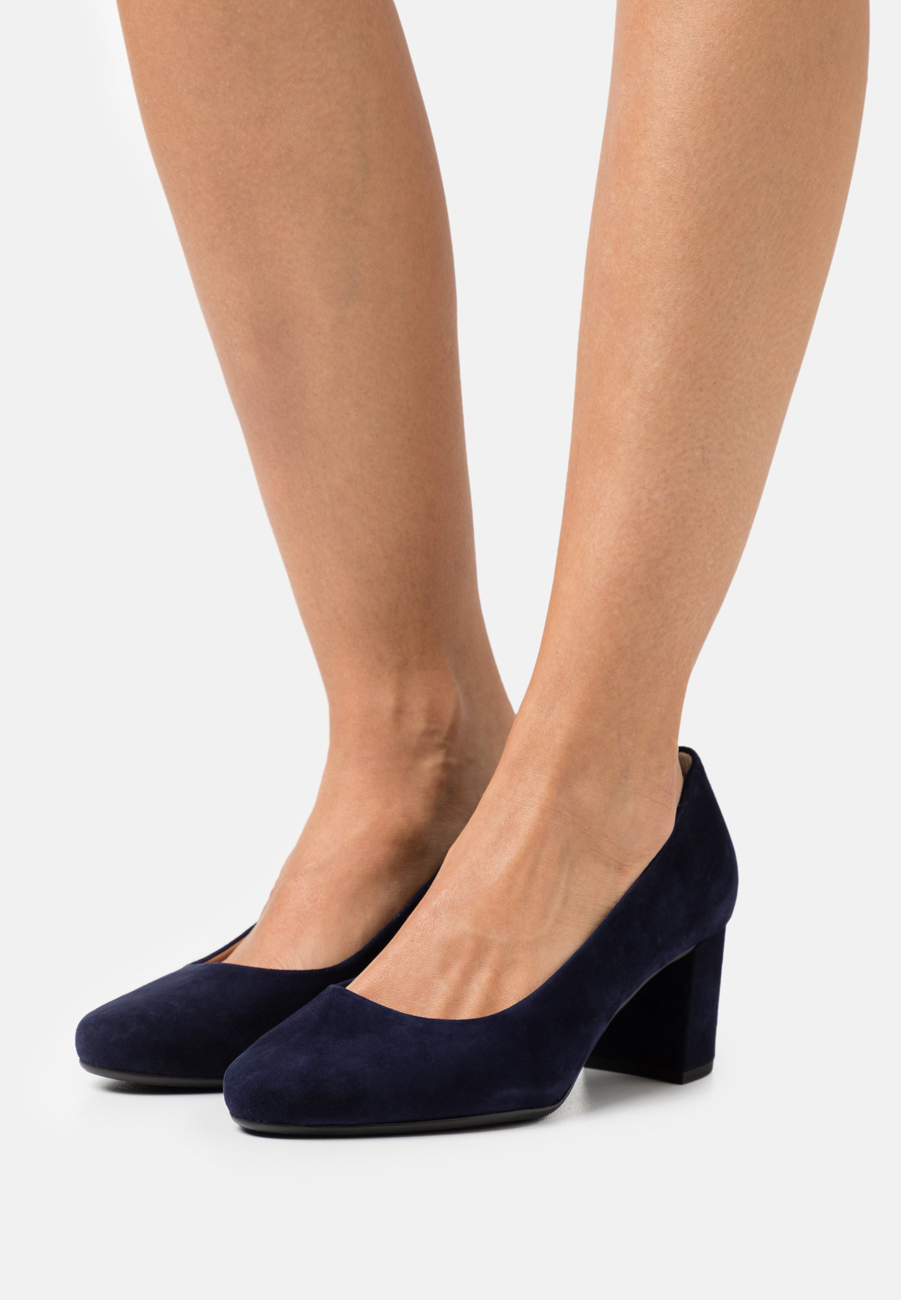 Women WINA - Classic heels