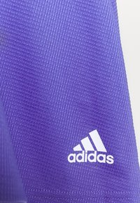 adidas Performance - CLUB SKIRT - Sports skirt - purple/white - 4