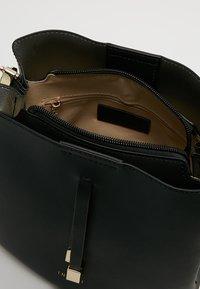 Inyati - CLÉO - Handbag - black - 4