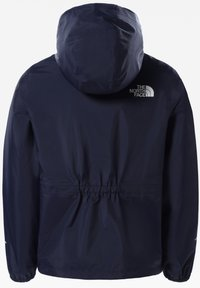 The North Face - G RESOLVE REFLECTIVE - Waterproof jacket - navy - 1