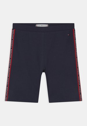 ESSENTIAL CYCLING  - Shorts - twilight navy