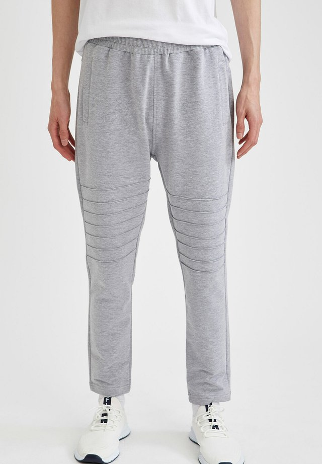 Pantalon de survêtement - grey