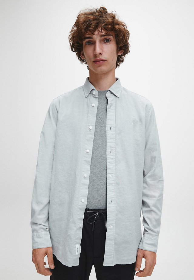 Shirt - alloy