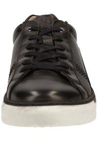 Pius Gabor - Sneakers laag - black - 5