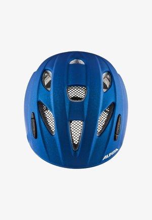 Helmet - blue (a9720.x.80)