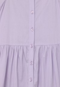 Lindex - DRESS ZITA - Maxi dress - light lilac - 2
