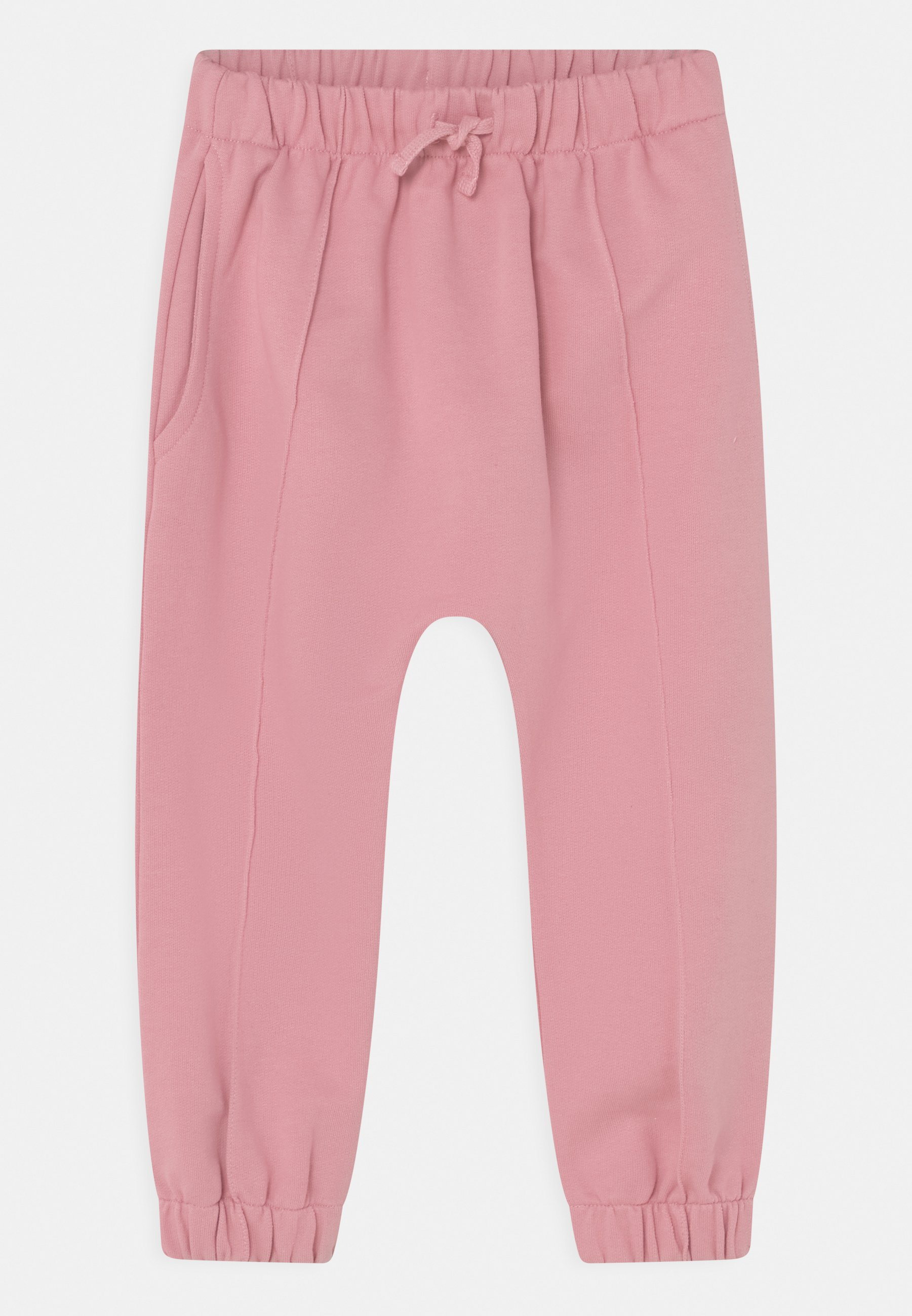 Kids ORGANIC SEAM DETAIL  - Trousers