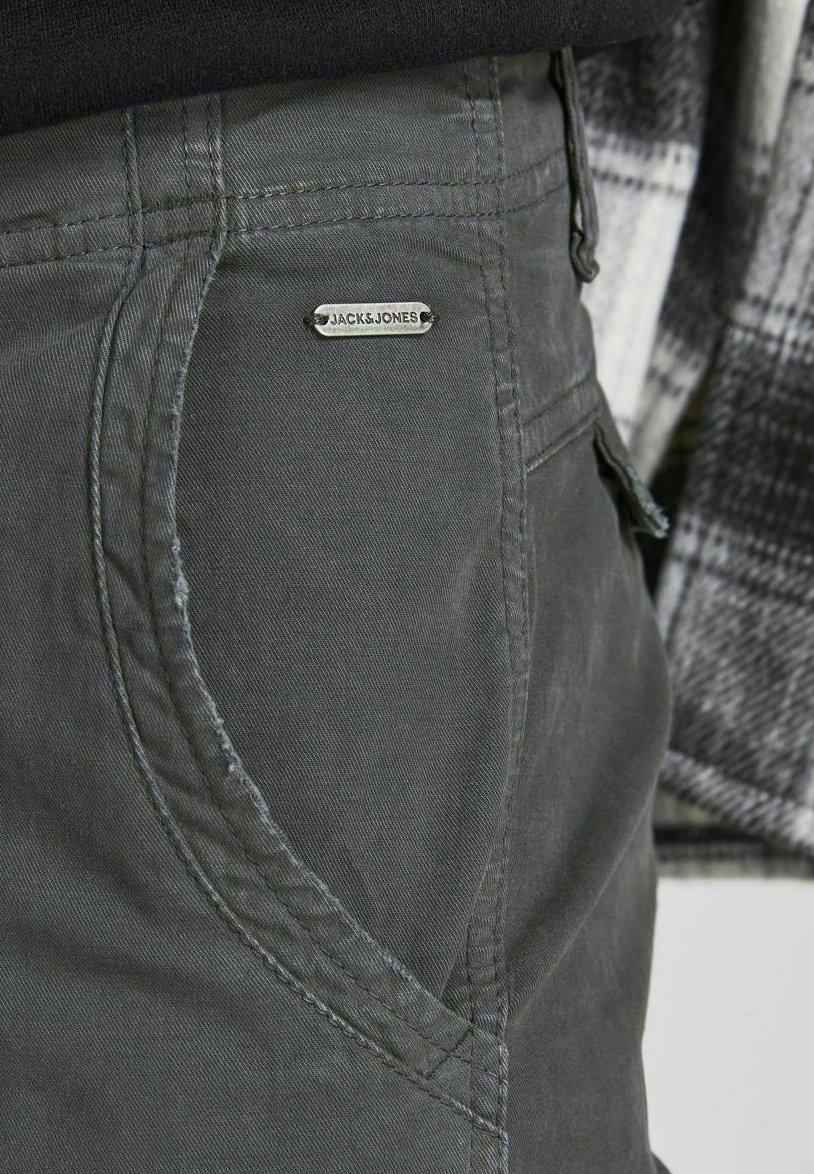 Homme DRAKE ZACK  - Pantalon cargo