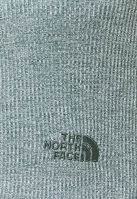 The North Face - RUBY HILL TANK - Débardeur - balsam green heather - 2