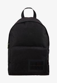 Calvin Klein Jeans - SPORT ESSENTIALS CAMPUS - Rucksack - black - 5