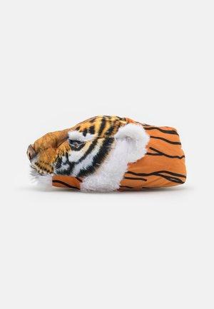TIGER - Tohvelit - orange