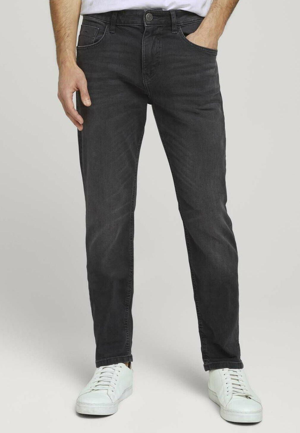 Herren JOSH - Jeans Slim Fit