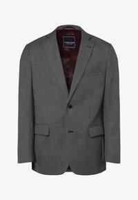 Andrew James - Suit jacket - grau - 3