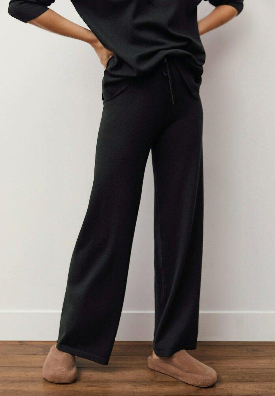 Women Trousers