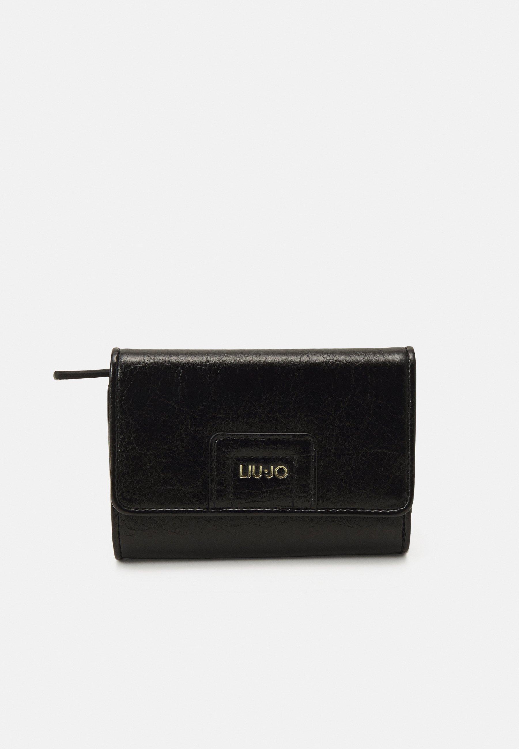 Women M TRIFOLD - Wallet